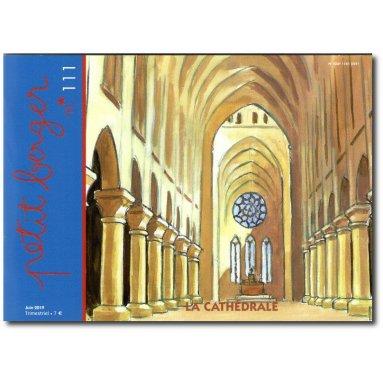 Petit Berger - La Cathédrale