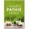 L'Homéopathie au fil de la vie