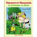 Titounet et Titounette - Volume 15