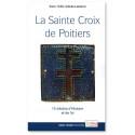La Sainte Croix de Poitiers