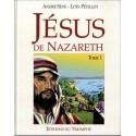 Jésus de Nazareth - Tome 1