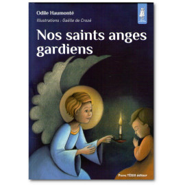 Règle de saint Benoit