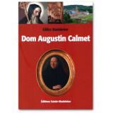 Dom Augustin Calmet