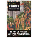 Poitiers 19 septembre 1356