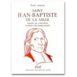 Cahier Jean Vaquié N°22
