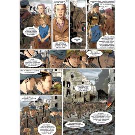 Précis d'histoire Tome IV