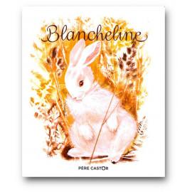 Albertine Deletaille - Blancheline