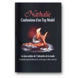 Nathalie Confessions d'un Top Model