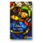 Maître Eckhart - Les Traités