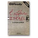 L'affaire Israël