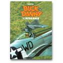 Buck Danny - Tome 14