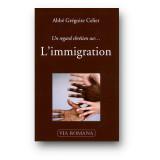 Un regard chrétien sur l'immigration