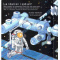 Rob Llyod Jones - L'espace