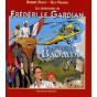 Le secret de Badami