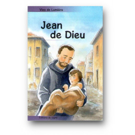 Jean de Dieu