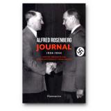 Journal 1934-1944