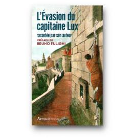 L'évasion du capitaine Lux