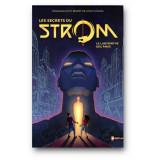 Les secrets du Strom - Tome 1