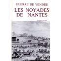 Les noyades de Nantes