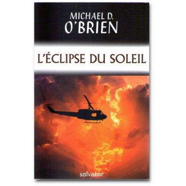 Michael O'Brien - L'éclipse du Soleil