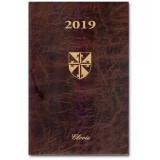 Agenda 2019 - Bureau