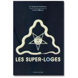 Les Super-Loges 1