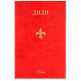 Agenda 2020 Bureau