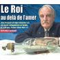 Jean Raspail - Le Roi est mort, Vive le Roi !