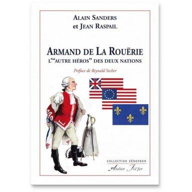 Armand de La Rouërie