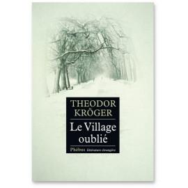 Le village oublié
