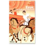 Zeus, les J.O. et le tricheur