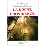 La divine Providence