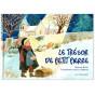 Martine Bazin - Le trésor de Petit Pierre