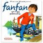 Pierre Probst - Fanfan et sa péniche