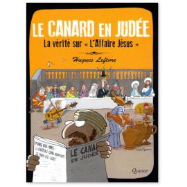 Le Canard en Judée