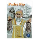 Padre Pio - 4