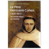 Le Père Hermann Cohen 1820 - 1871