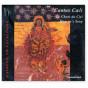 Cantus Coeli - Le chant du Ciel