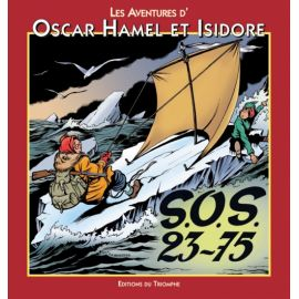 SOS 23 - 75
