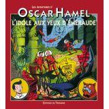 Les aventures d'Oscar Hamel 1