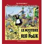 Le Mystère de Ker-Polik