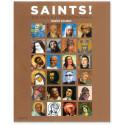 Saints !