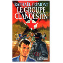 Le Groupe Clandestin
