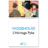 L'Héritage Pyke