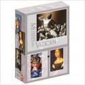 Musées du Vatican et grands maîtres de la Renaissance