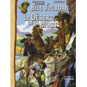 Les aventures de Bill Jourdan - volume 5