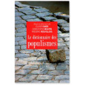 Le dictionnaire des populismes