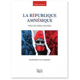 La République amnésique