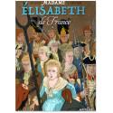 Madame Elisabeth de France