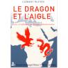 Le Dragon et l'Aigle
